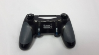 Refurbished: Scuf Gaming 4PS Competition (PS4)