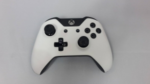 Refurbished: Scuf One Yin Yang (Xbox One) - Full Kit
