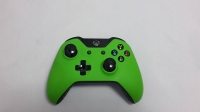 Refurbished: Scuf One - Hulk (Xbox One)