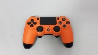 Refurbished: Scuf Gaming 4PS FURY (PS4) - Basic