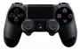 DEMO: Scuf Gaming 4PS FPS Competition (PS4)